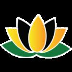 logo-budhaionline