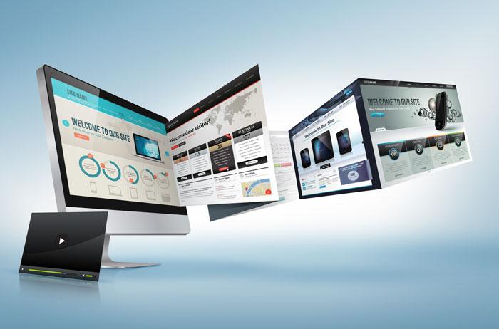 website-design-and-developent